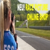 Race Picture Online Shop